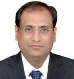 Dr. Samirgyaneshwar Marghade