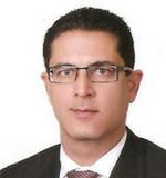 Dr. Sandeep Malhotra Malhotra