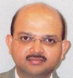 Dr. Sandip Mitra