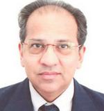Dr. Sangram Singh