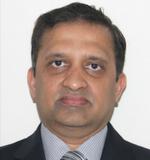 Dr. Sanjay Kumar Sureen
