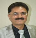 Dr. Sanjay Madan