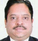 Dr. Sanjay Saraf