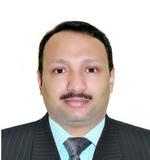 Dr. Sanjeer Mohamed