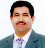 Dr. Abbas Naji Muslem Al Shareefi