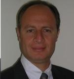 Dr. Abbas Rafik Zaher