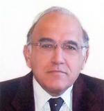 Dr. Abdelaziz Abdelrafeh Belal