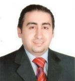Dr. Abdelhamid Alsafra