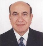 Dr. Abdul Hadi Hussain Al Jassim