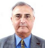 Dr. Abdul Jabbar Mehdi Salih