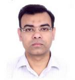 Dr. Abdul Malik Jawaid