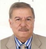 Dr. Abdul Rahman Rasheed Alzubaidi