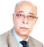 Dr. Abduladeem Murtada Mustafa Al Tamimi