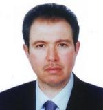 Dr. Abdulaziz Badla