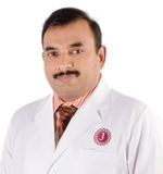 Dr. Abdulgaffur Parappurath