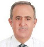 Dr. Abdulghani Mohamad Dandan
