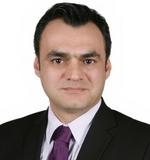 Dr. Abdulkader Abdulrazak Weiss