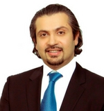 Dr. Abdulla Abdul Salam Abdulla Ali Naqi