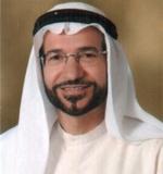 Dr. Abdulla Ibrahim Al Khayat
