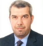 Dr. Abdullah A. Abdullah