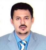 Dr. Abdulmunem Mohamed Mohsen