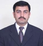 Dr. Abdulrahim Khan Abdulsamad