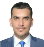 Dr. Abdulrahman Ghalib Atatreh