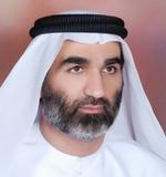 Dr. Abdulrahman Mohd S. A. Al Jassmi