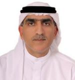 Dr. Abdulwahed Mohamed Alwahedi