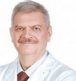 Dr. Abed Alrazzak Aydin