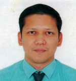 Dr. Abner Rivas Abejo