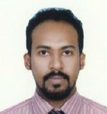 Dr. Abubaker Siddig Gabouga