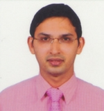 Dr. Abul Fazil