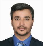 Dr. Adel Abdulla Alajami