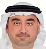 Dr. Adel Ahmed Karrani