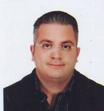 Dr. Adel Mohamad Alhajsaleh