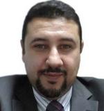 Dr. Adel Mohamed Yasin Alsisi