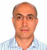Dr. Adel Yihya Mohamed