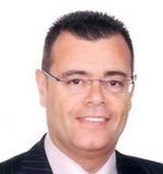 Dr. Adham Hassan Alameddin