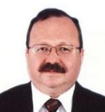 Dr. Adham Mohamed Mansoor