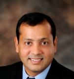 Dr. Adnan Muhammad