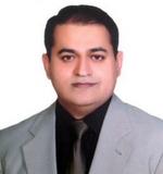 Dr. Adnan Qadir