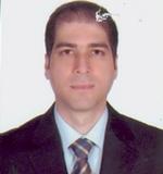 Dr. Afshin Sadeghiyan
