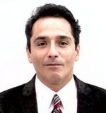 Dr. Afshin Tabibzadeh Adibi