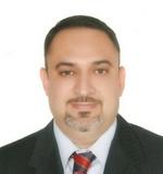 Dr. Ahmad Fakhri Alhimairi