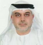 Dr. Ahmad Mohd Haider Alamadi