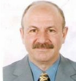 Dr. Ahmad Muhammad Ismail