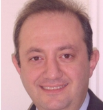 Dr. Ahmad Rami Hamed