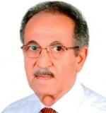 Dr. Ahmad Zinalabdin
