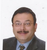 Dr. Ahmadbassel Chaykhouny